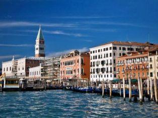 foto articolo turismo venezia