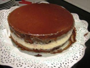 foto ciocco-torta
