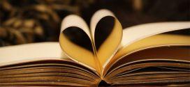 Book sharing al Mann domenica 4 giugno per il giugno giovani