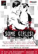 some-girls