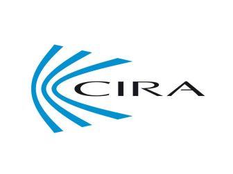 CIRA - Centro Italiano Ricerche Aerospaziali