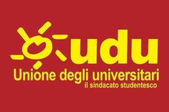 Unione degli Universitari di Napoli