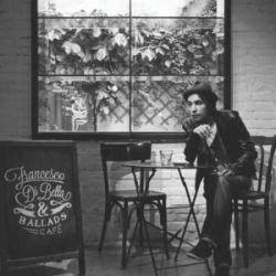 francesco-di-bella-musica-streaming-francesco-di-bella-e-ballads-cafe