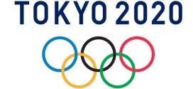 Le Olimpiadi di Tokyo 2020, danno appuntamento al 2021