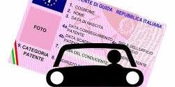 """VADEMECUM PROROGHE DECRETO """"CURA ITALIA"""""""