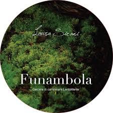Laura Sirani - Funambola
