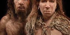 Scoperti i più antichi resti di Homo sapiens in Europa