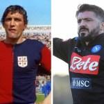 Riva Gattuso