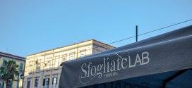 Spritz e sfogliatelle: l' Happy Hour di SfogliateLab