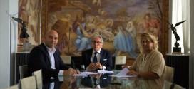 Nasce a Napoli il primo Master in Italia dedicato alla formazione dello Youth Worker