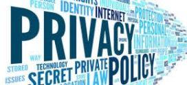 PRIVACY – Formazione classi: si possono pubblicare gli elenchi degli alunni sul sito web della scuola?