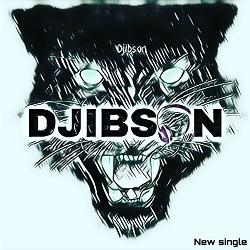 Djibson - In The Game