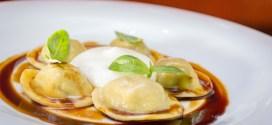 """La """"cucina tradizionale contemporanea"""" di Acquerello"""