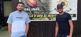 Lo sport non si ferma: l'iniziativa della Virtus Piscinola che sfida il Coronavirus
