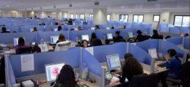 Perché i  call center hanno il  nostro numero di cellulare?