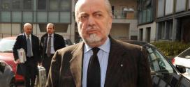 Juve-Napoli: respinto anche l'appello