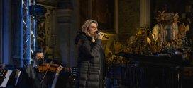 Dal Complesso di Santa Maria La Nova in scena la 26°edizione del Concerto Dell'Epifania