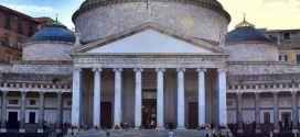 Napoli: ritorna il Salone del Libro e dell'Editoria in Città, stand in Piazza del Plebiscito e sotto i Portici di Palazzo Reale