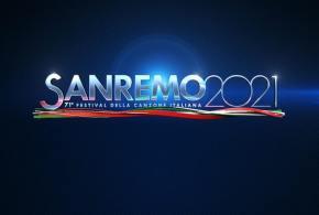 Al via il festival di Sanremo questa sera la prima puntata della 71 esima edizione
