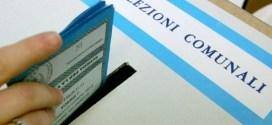 Elezioni amministrative 2021. Il Governo rinvia al prossimo autunno