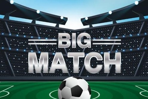 I big match di questo weekend di campionato