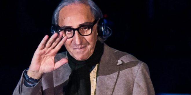 Basta ricordare che siamo impermanenti: una serata per omaggiare Franco Battiato
