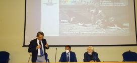 Dal caschetto al David di Donatello – Nino D'Angelo racconta agli studenti del Suor Orsola la sua storia esemplare di riscatto sociale