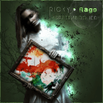 Aspettando Ieri - Ricky Rage