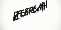 Le Interviste di Nick – LifeBreath