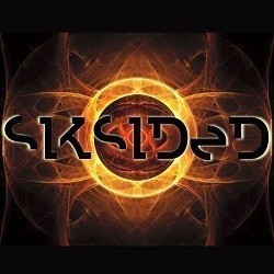Siksided - Logo