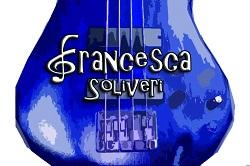 Francesca Soliveri 2