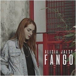 Alisia Jalsy - Fango