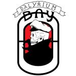 Dalyrium Bay - Logo