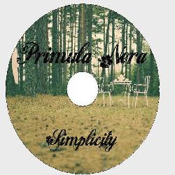 Primula Nera - Semplicity
