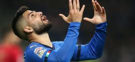 Italia-Portogallo 0-0: azzurri fuori dalle Final Four