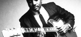 E' morto Otis Rush, il bluesman della West Side Sound