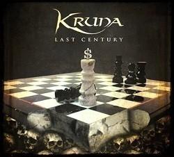 Last Century - Kruna