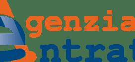 FATTURAZIONE ELETTRONICA: TUTTE LE NOVITA' DAL 1° LUGLIO 2019