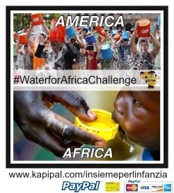 AmericaAfrica 2