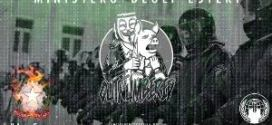 Spese pazze al Ministero, ecco i dati pubblicati da Anonymous