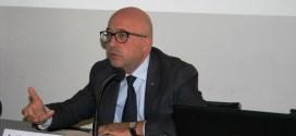 A Napoli, brilla lo sviluppo tecnologico del Mann e del Suor Orsola
