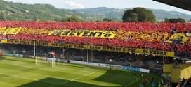 L'impresa è realtà: il Benevento è in Serie A. La Campania è in festa!