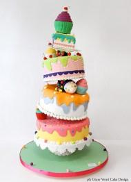 cake-design-20130823094614