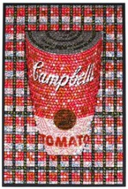 CAMPBELL-100X150-640x946
