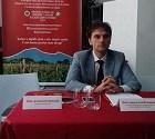 20′ ANNIVERSARIO DEL RICONOSCIMENTO DEL MARCHIO DOP AL POMODORO SAN MARZANO