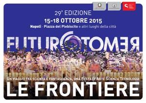 COVER_PRESENTAZIONE_PPT_Futuro-Remoto_2015-1024x724