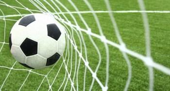 Campionato-di-calcio-680x365