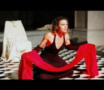 Cristina_Recupito_teatri_sospesi
