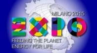 Europa-expo-2_615x340