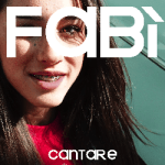 Cantare - FABì